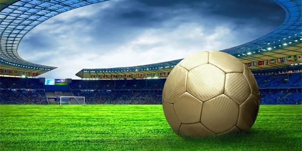 Conheça todas as regras do futebol